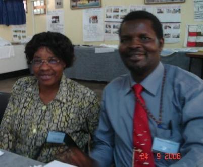 Felister Chinthunzi - Malawi rogne redim 80p.jpg