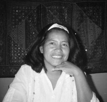 María Beatriz Aniceto Pardo - Colombia rogne redim 90p.jpg