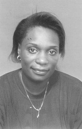 Viviane Bikuba Cibalonza - Dem- Republic of the Congo rogne redim 70p.jpg