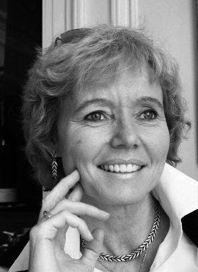 Elisabeth Reusse-Decrey 60p.jpg