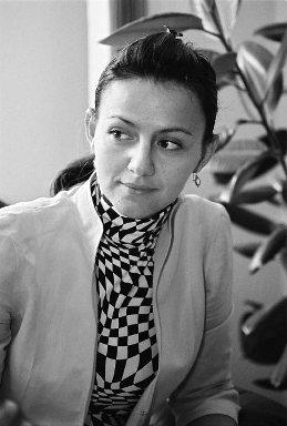 Ermira Mehmeti - Macedonia 60p.jpg
