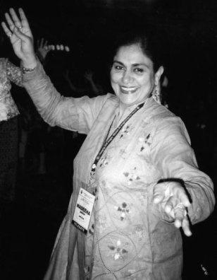 Madeeha Gauhar - Pakistan rogne redim 70p.jpg
