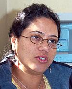 Mandira Sharma - Nepal.jpg