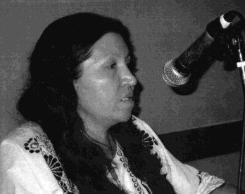 María Esther Ruiz Ortega - Honduras rogne 70p.jpg