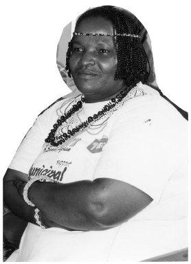 Nosandla Malindi - South Africa 60p.jpg