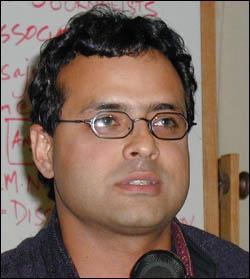 Vijay Prashad two.jpg