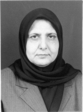 Amina Afzali - Afghanistan r70p.jpg