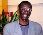 Demba Moussa Dembele - Senegal.jpg