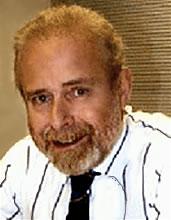 Joel S- Hirschhorn eins.jpg
