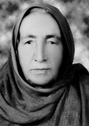 Amma Sakinah - Afghanistan rogne redim 70p.jpg