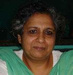 Anjali Gopalan - India two.jpg