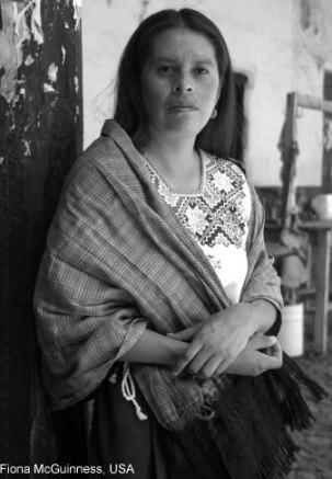 Guadalupe Hernández Dimas - Mexico rogne redim 90p.jpg