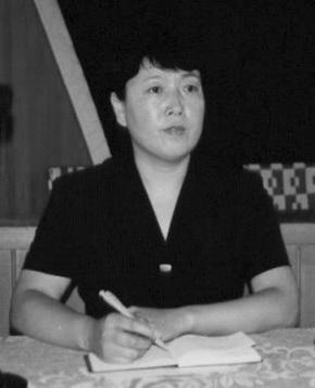 Guixin Yu - China rogne r80p.jpg