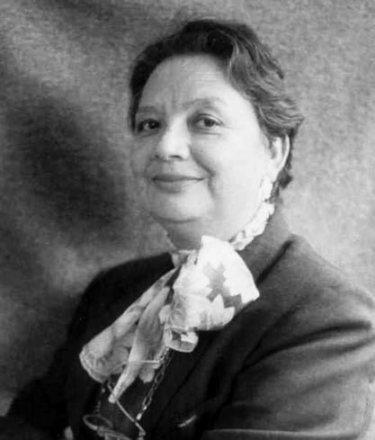 Hilda Marina Morales Trujillo - Guatemala rogne r90p.jpg