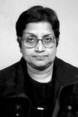 Indrani Sinha - India redim 60p.jpg