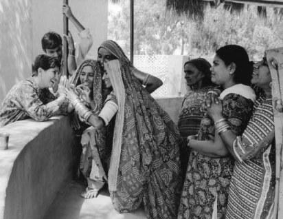 Lataben Sachde - India rogne r80p.jpg