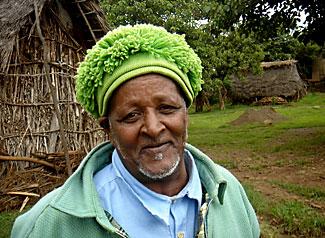 Zumra Nuru Mohammad - Ethiopia  two.jpg