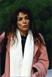 jacqueline-kelen-france-un-r35p.jpg