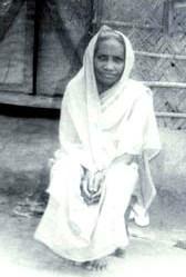 ebadon-bibi-bangladesh-rogne.jpg