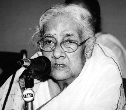 hena-das-bangladesh-rog-r90p.jpg