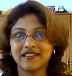 jayati-chowdhury-india.jpg