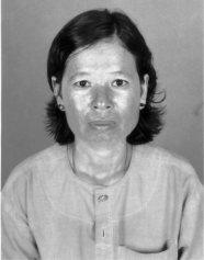 oddom-van-syvorn-cambodia-rog-r40p.jpg