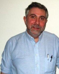 paul_krugman-usa-rog-r90p.jpg