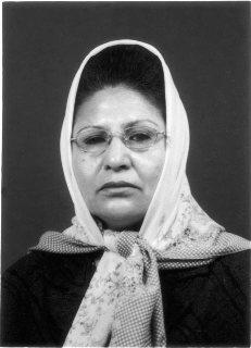 shereen-sazawar-afghanistan-r50p.jpg