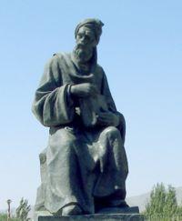 abdullah-jafar-ibn-mohammad-rudaki.jpg